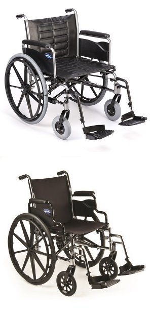 Used Mobility Scooters For Sale >> Manual Wheelchairs For Sale - Mobility On Wheels