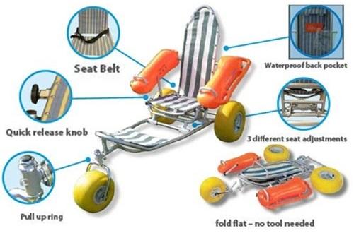 0053697_mobi-chair
